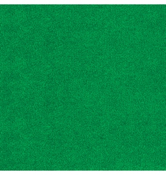 Green texture with effect paint vector