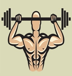 Muscle1 vector