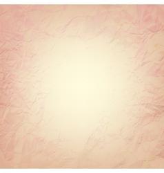 Grunge vintage old paper background plus EPS10 vector image