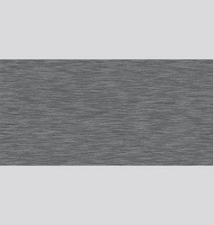 Gray heather marl triblend melange seamless vector