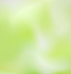 Base green background vector