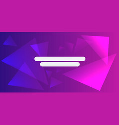 fluid colors background dynamical colorful minimal vector image