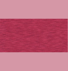 Red gray heather marl triblend melange seamless vector