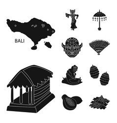 Design and traditional logo set vector