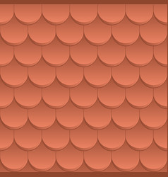Tile background seamless pattern vector