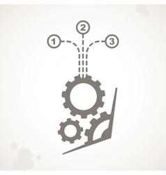 Components vector