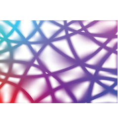 abstract background and texture 008 vector image