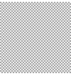 Black and White Square tiles seamless vector