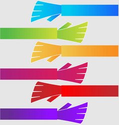 group handshake people hands icon vector image