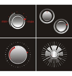 switching vector image vector image