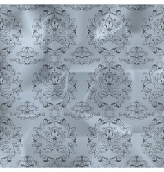 wallpaper background vector image