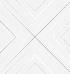 Lines seamless vector image