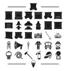 Clothing construction decoration and other web vector