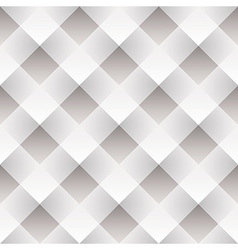 paper weave white vector image