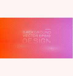 abstract halftone and dots texture on gradient vector image