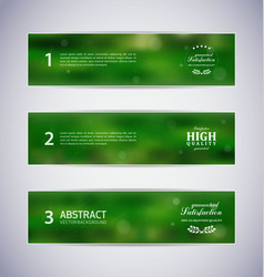 Eco paper infographics vector