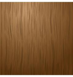 Wood dark vector