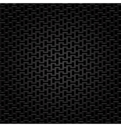 Perforated Texture vector image