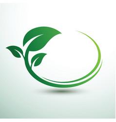 green labels2 vector image