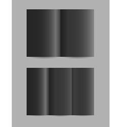 Black Paper vector