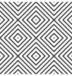 geometric seamless pattern diagonal stripes or vector image