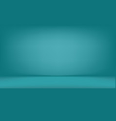 abstract background in uefa 2020 colors vector image