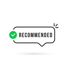Recommended linear bubble like good review vector