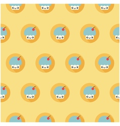 Seamless Background 001 vector