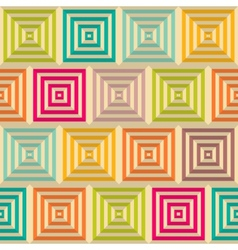 Abstract Seamless Pattern Background EPS10 vector image vector image