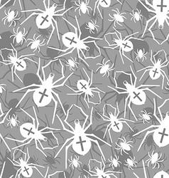 Spiderspattern vector