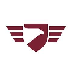 Shield Logo Template vector