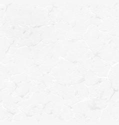 whitestone seamless texture vector image