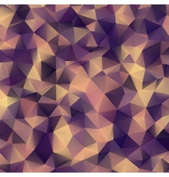 Abstract background background EPS 8 vector image