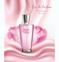 Perfume Ad Vector Images (over 480)
