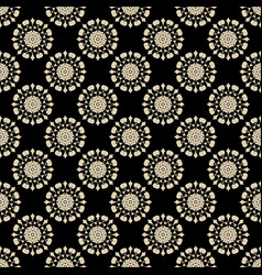 new pattern 0321 vector image