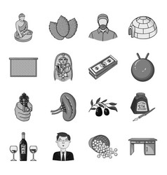 Woodworking value sport and other web icon in vector