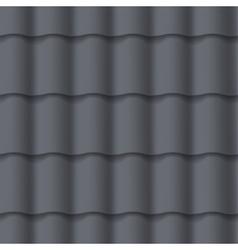 Tiled roseamless pattern vector
