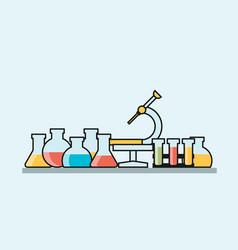 Medicine background design elements for mobile vector