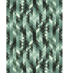 Jade pattern vector