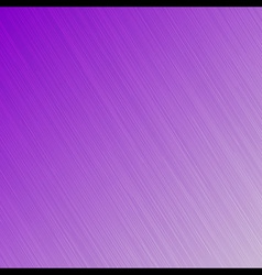 Oblique straight line background violet 02 vector