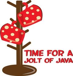 Java Jolt vector