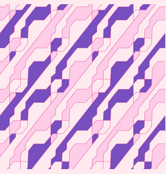 brand-book vector image