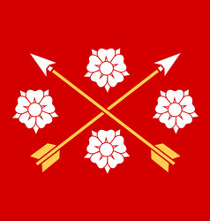 Flag nerke is a province in south central vector