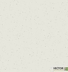 Recycled paper background eps10 vector
