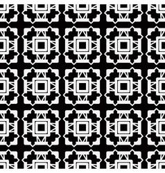 Art Deco inspired vector image
