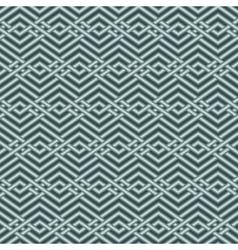 Abstract metal texture vector
