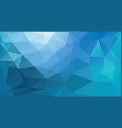 abstract gradient background vector image