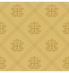 Background victorian regal vector