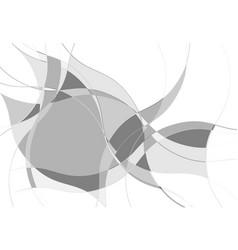 Mosaic random wavy 319k 01 vector