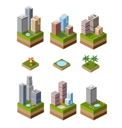 Print neighborhood vector